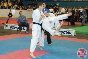 kyokushin-karate-euro-anons