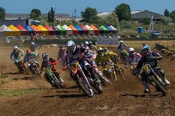 motocross-bilgorod-dnistrovskiy