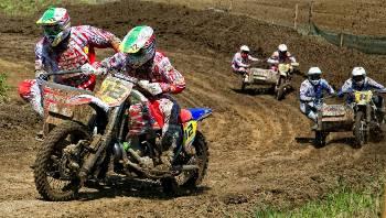 motocross-sidecar-chernivtsi-2013-2