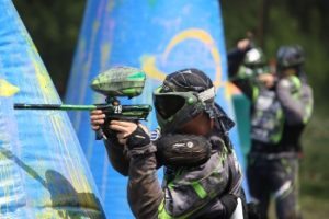 paintball-hulk-ukrainian-cup-2013