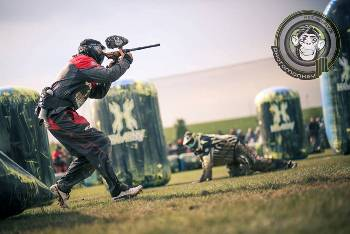 paintball-millenium-bitburg