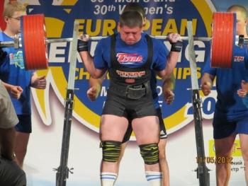 powerlifting-euro2013-2