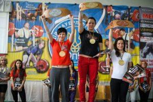 powerlifting-tyaga-stanova-championat-ukrainy