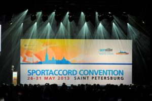 sportaccord-convention