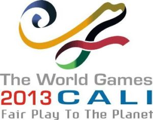 world-games-logo3