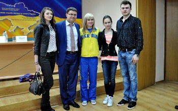 world-games-press-conference-Bessonova-Seryogina-Yasynskiy-Batueva-2