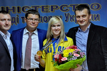 world-games-press-conference-Shevlyak-Seryogina-Levchuk