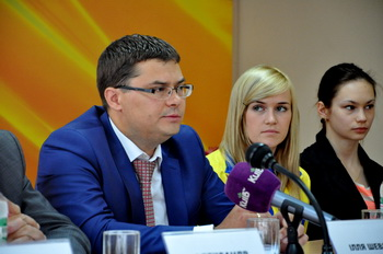world-games-press-conference-Shevlyak-Seryogina