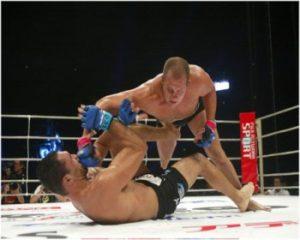 MMA-fedor-emelianenko