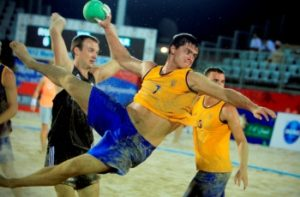 beach-handball-ukraine-shot