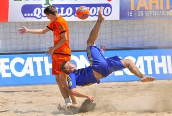 beach-soccer-ukr-ned-Oleh-Zborovskiy