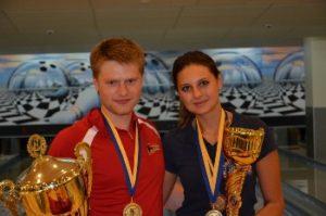 bowling-Alyona-Mischenko-Olexandr-Kondratiev