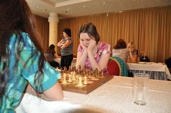 chess-Maria-Muzychuk-ukr-champ