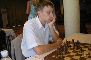 chess-Yuriy-Kryvoruchko