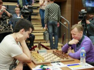 chess-blitz-world-championsip2013-Ruslan-Ponomaryov-1