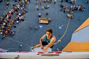 climbing-speed-Yaroslav-Gontaryk
