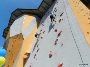 climbing-ukrainian-championship-dnipropetrovsk