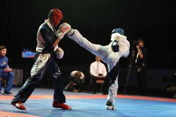 kickboxing-best-fighter-2013