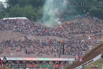 motocross-mx1-Maggiora-audience
