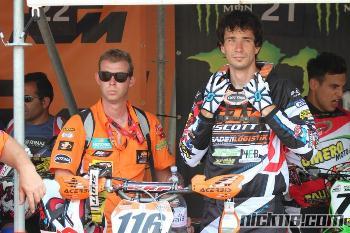 motocross-mx1-Mykola-Paschynskiy-boxes