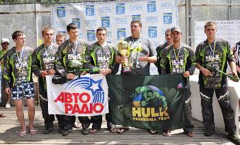 paintball-Hulk-ukr-cup-winners