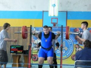 powerlifting-classic-Mykhailo-Fedorov