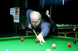 snooker-Alan-Trigg-2