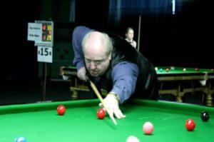 snooker-Alan-Trigg-2