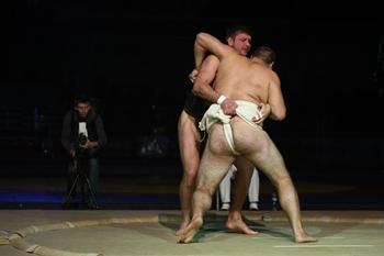 sumo-Kostyantyn-Yermakov-7