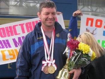 sumo-Kostyantyn-Yermakov-medals