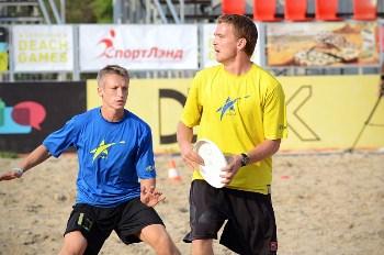ultimate-Dmytro-Strelchyn