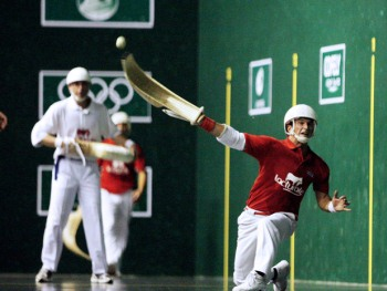 world-games-basque-pelota