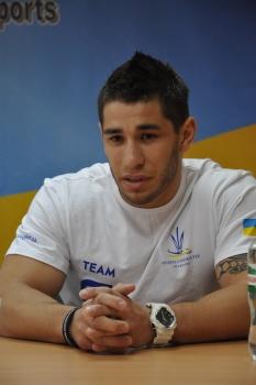 9-world-games-final-press-conference-Ivan-Nastenko