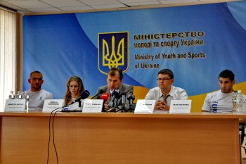 9-world-games-final-press-conference