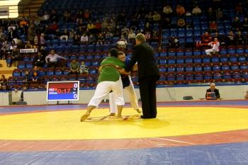 Alysh-Leonid-Ryabchun-fight