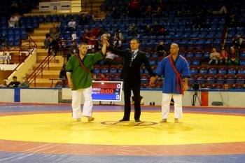 Alysh-Leonid-Ryabchun-victory.jpg