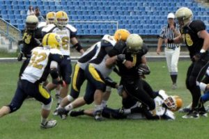 american-football-bandits-2