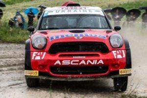 autosport-rally-Galitsia