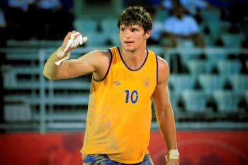 beach-handball-Oleksandr-Poltoratskiy
