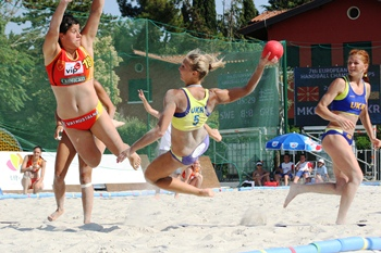 beach-handball-euro-ukraine-women