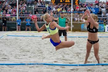beach-handball-euro2013-Olga-Layuk