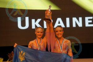 cheerleading-ukraine