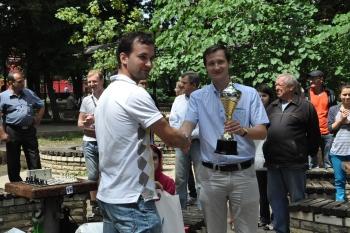 chess-day-2013-Zakhar-Efymenko-Valeriy-Grynyov