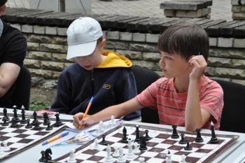 chess-day-2013-kids