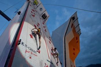 climbing-speed-euro2013