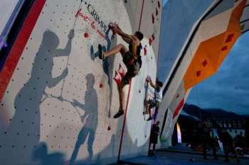 climbing-speed-youth-euro-cup