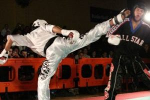 combat-games-kickboxing