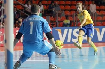 futsal-euro-draw