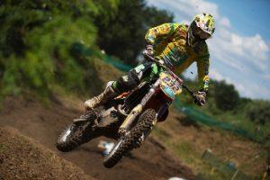 motocross-mx3-chernivtsi-Martin-Michek