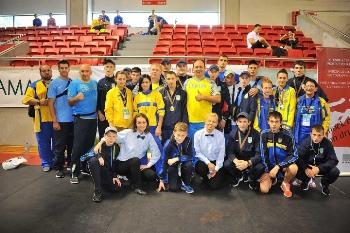 muay-thai-euro2013-team-ukraine